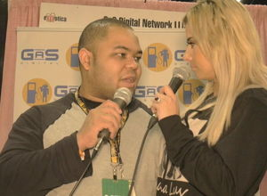 Exxxotica Stream part 4 the final..