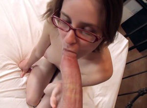 Jay Taylor Red-hot Lady Screwed -..