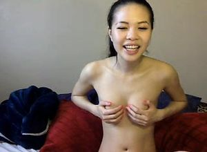 Mind-blowing japanese playthings her..